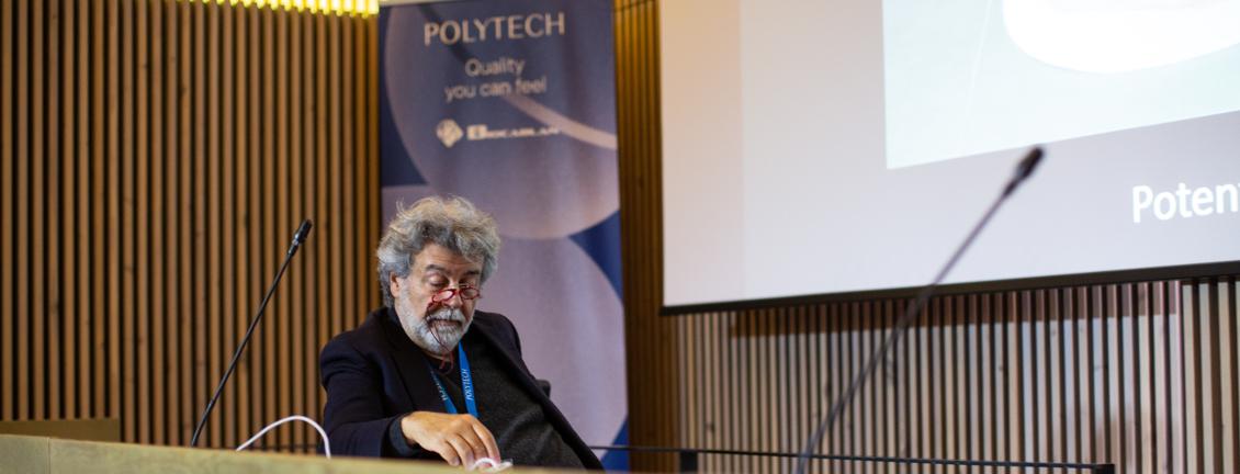 polytech2018_05